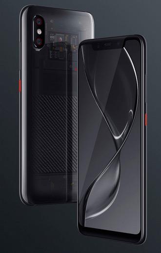 Xiaomi Mi 8 & Mi 8SE получит более 1 миллион экземпляров в июне